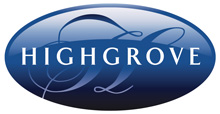 Highgrove bed mattress sale huddersfield