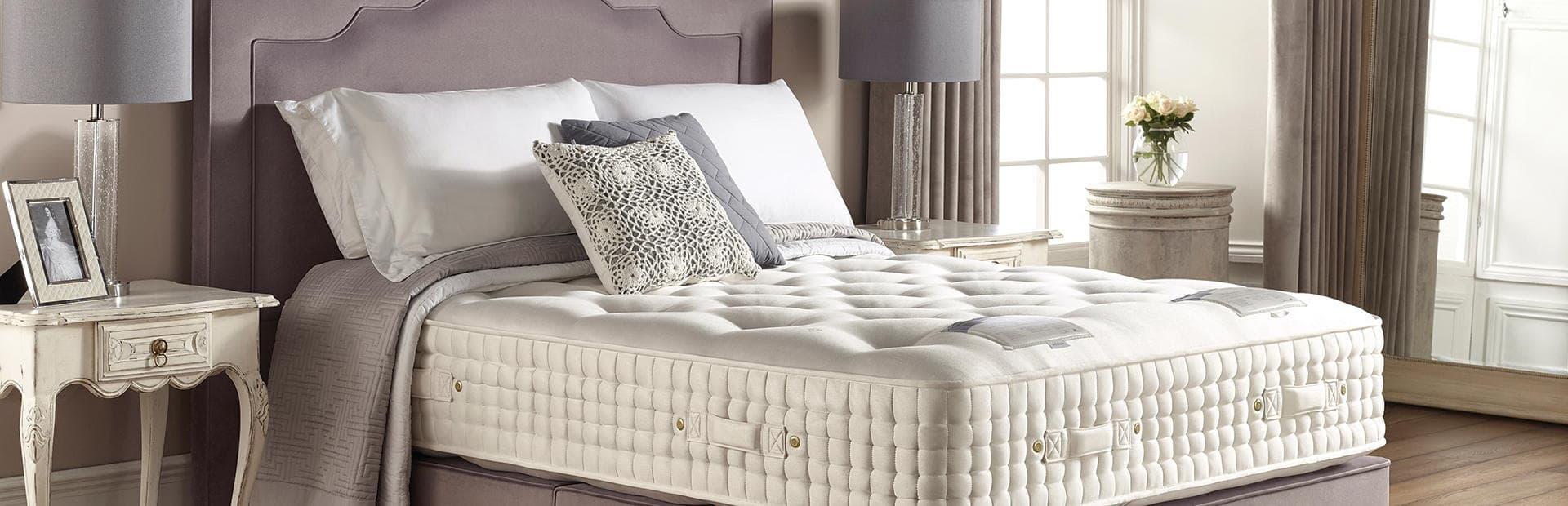 vineland mattress watch youtube matters nj