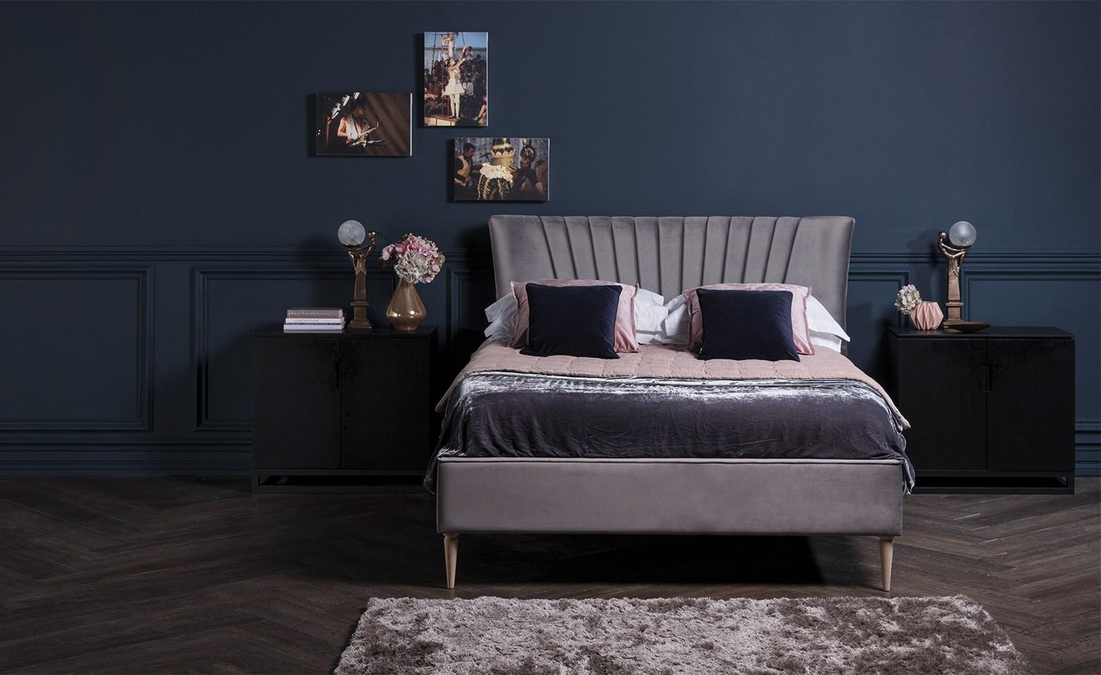 bed frames huddersfield